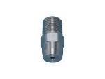 JJXP series – Standard full cone spray nozzle