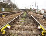 Rail Lubrication Systems