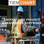 ENGINEERING PROJECT MANAGEMENT SOFTWARE