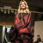 jacquard knitted creations