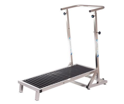 Xena Aquatreadmill