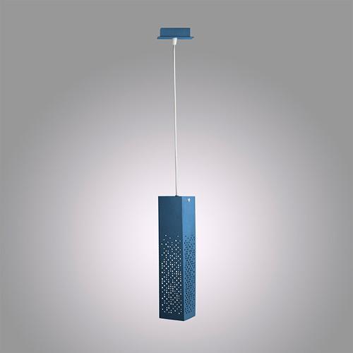 Подвесной светильник Matrix BH-370 (цвет под заказ)