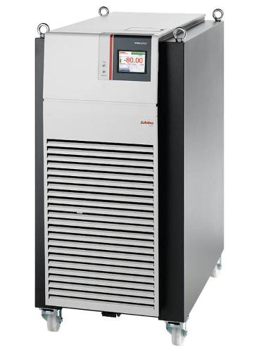 PRESTO A85 - Système de thermostatisation Presto