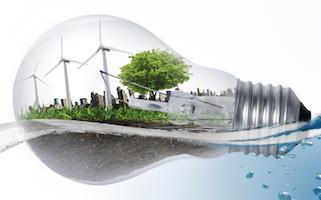 PowerToShare Renewable Energy Trading and Sharing Platform