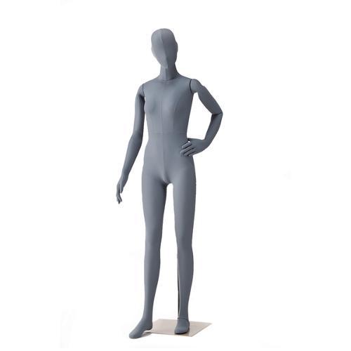 Female Flexible Mannequin