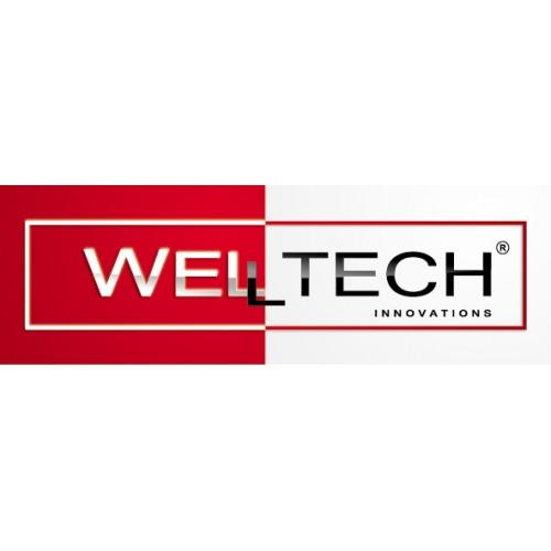 Изделия из ПВХ Wellteh Innovations