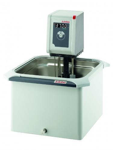 CORIO C-B17 - Open Heating Bath Circulator