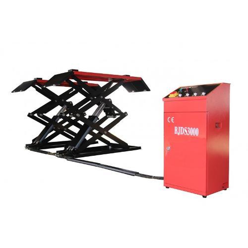 OreikO BJDS3000 Pont ciseaux à ciseaux 3000kg
