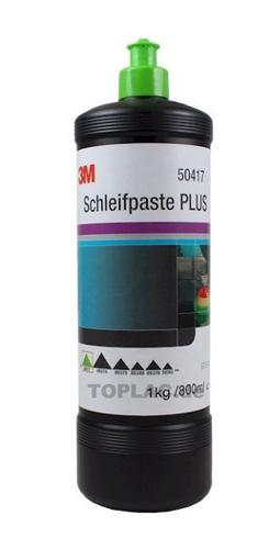 3M Perfect-it III Schleifpaste Plus