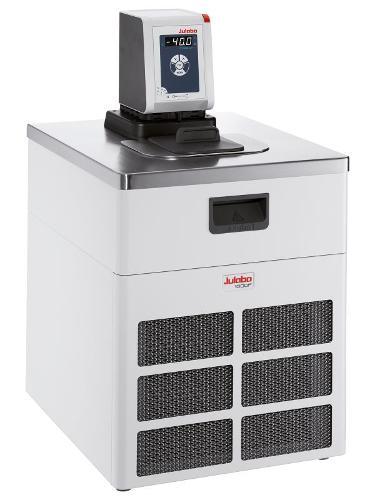 CORIO CP-1000F - Banhos termostáticos