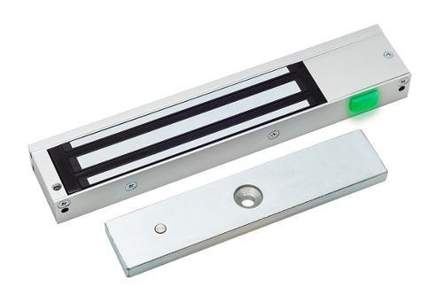 ELECTROMAGNETIC LOCKS - EDT MODEL