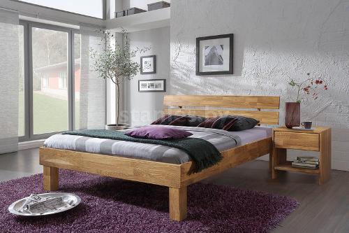 """Кровать """"Джудит"""""""