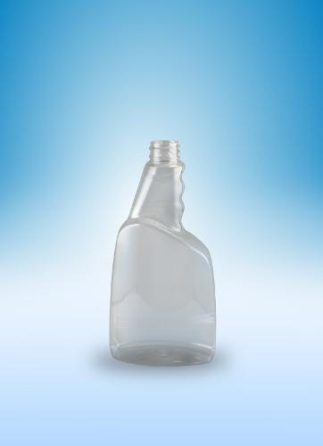 500 ml PET Flasche