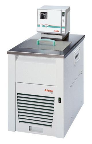 F32-HE - Banhos termostáticos
