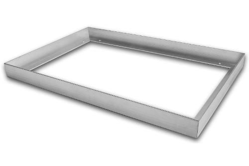 Rama systemowa aluminiowa Unimat UR 45