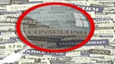 Consulenza e gestione aziendale