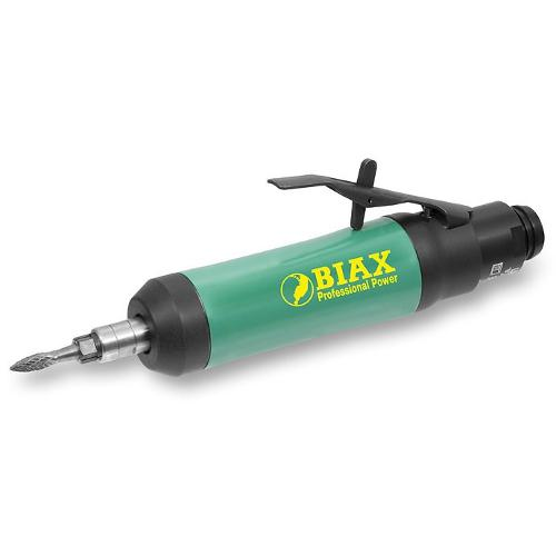 Straight grinder - SRH 6-45/2