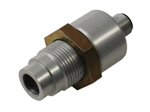 Rotary encoder NAD1 / speed sensor pick-up