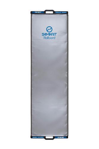 Hightec Rollbord - ICU-Bariatric