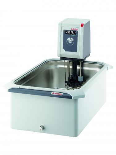 CORIO C-B19 - Open Heating Bath Circulators
