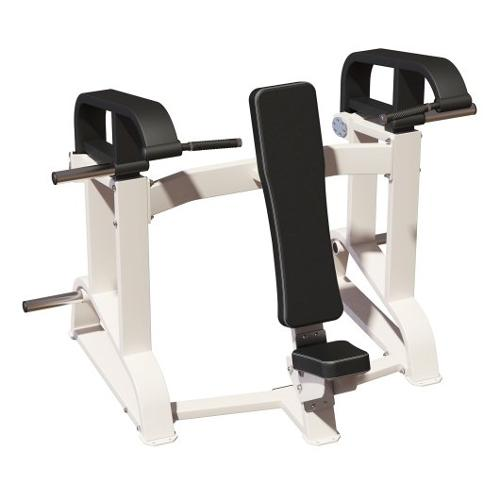 Equipment for Gym | Verti Series | Inter Atletika Company