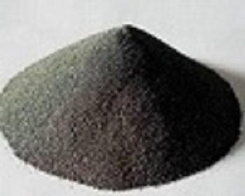 Ferro - Magnetic Powder