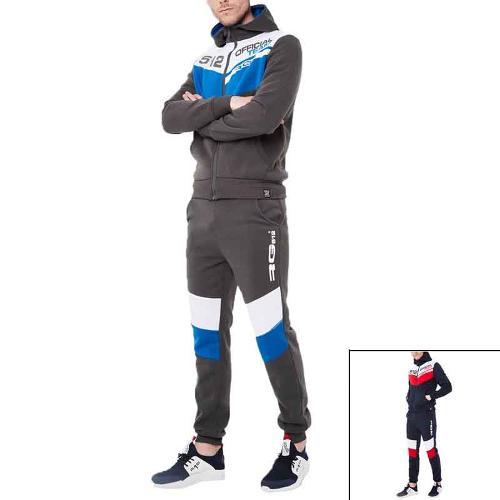 Wholesaler Jogging suit licenced RG512 men