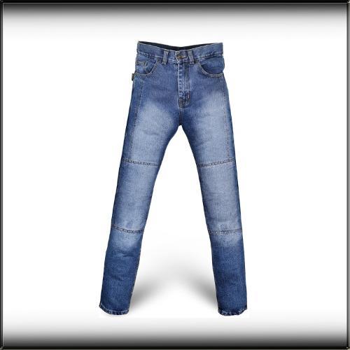 Motorcycle Kevlar Jeans Pants