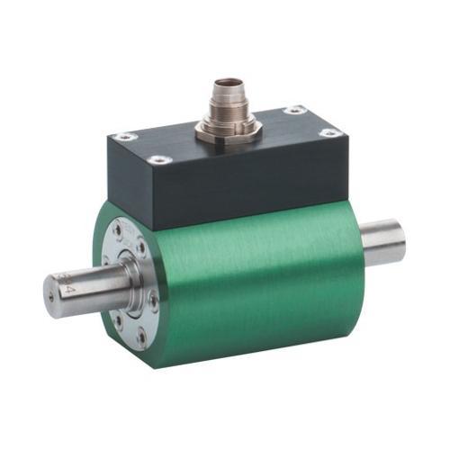 Sensore di coppia statico - 8625