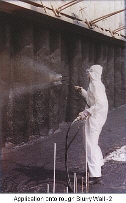 EABASSOC Spraytec