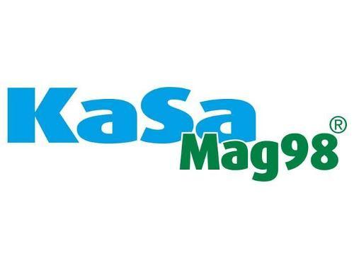 KaSa Mag98®