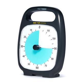 Time Timer P L U S -120min- EDITION Jake Knapp