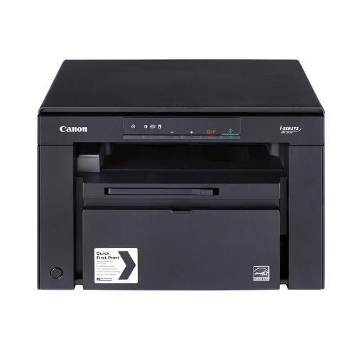 Imprimantes de Canon