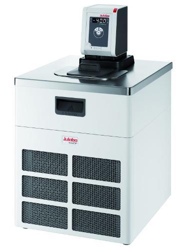 CORIO CD-1000F - Banhos termostáticos