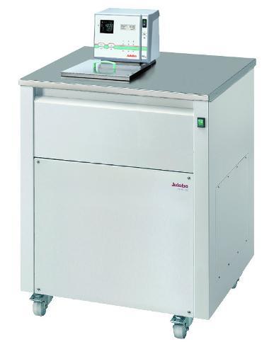 FPW55-SL - Banhos ultra-termostáticos