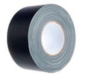 Fita adesiva de tecido premium