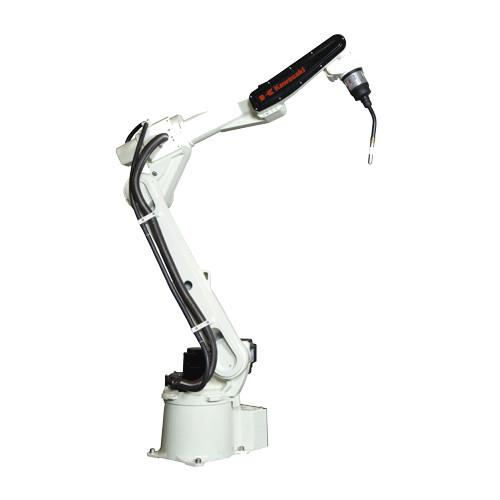 Articulated robot - BA006L