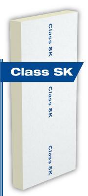 STIFERITE Class SK