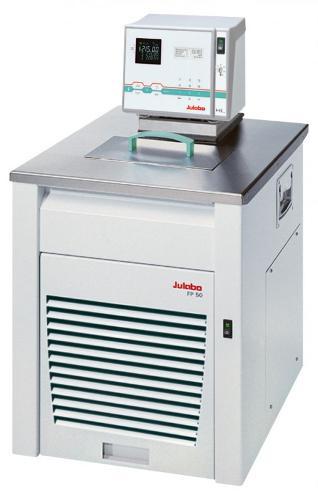 FPW50-HL - Banhos termostáticos