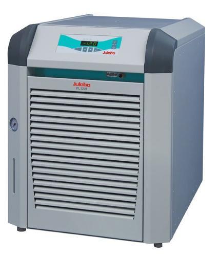 FL1201 - Охладители-циркуляторы