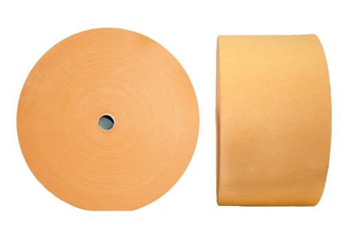Viscose nonwoven multipurpose fabric
