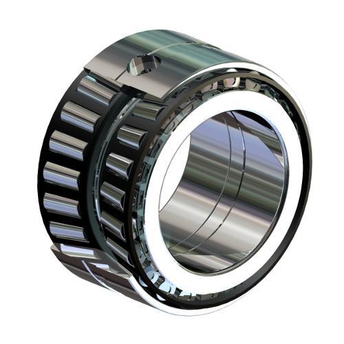 Cuscinetti settore metallurgico