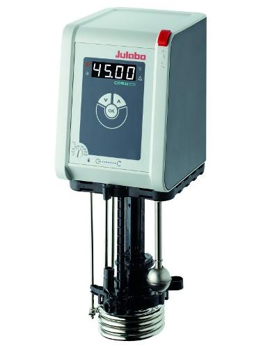 CORIO CD - Controladores termostáticos de imersão