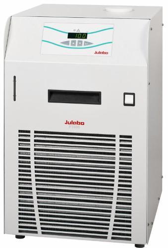 F1000 - Chillers / Recirculadores de refrigeração