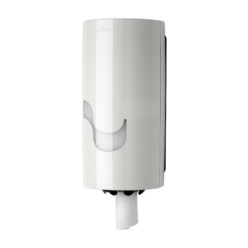 celtex mini Box dispenser for towel rolls