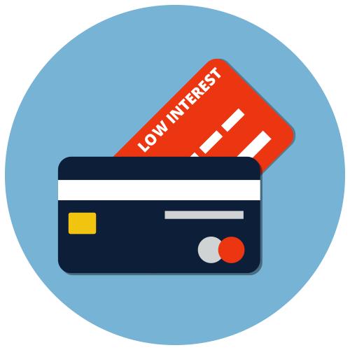 можно ли переоформить кредитную карту на другого человека