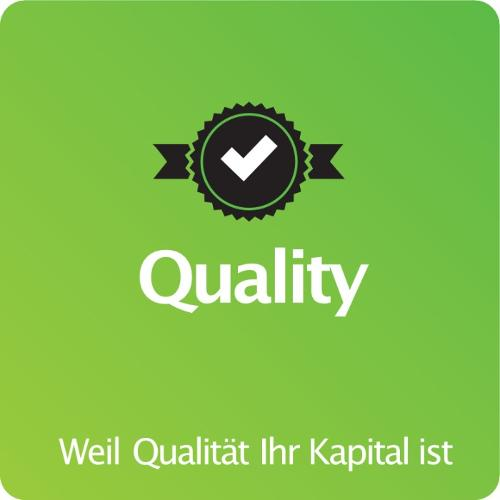 synko Quality: IT-Lösung für Qualitätskontrolle/-sicherung