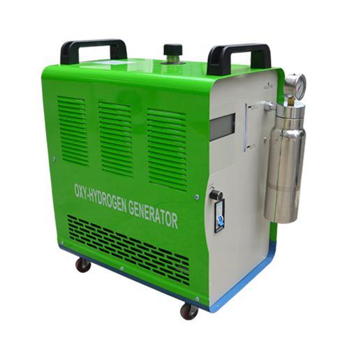 générateur d'oxhydrique hho