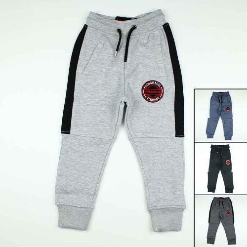 Manufacturer jogging pant kids licenced RG512