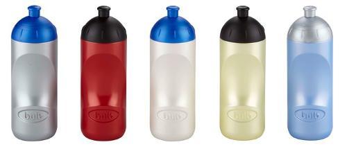 BULB B2 Trinkflasche